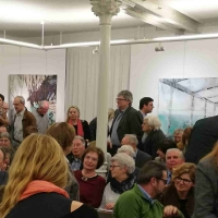 Ausstellung Lauterbach 2